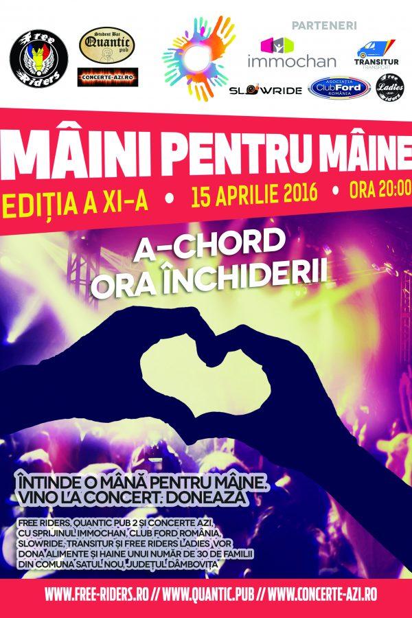 MPM11-MotoPaste_Afis concert_A4+bleed 5mm