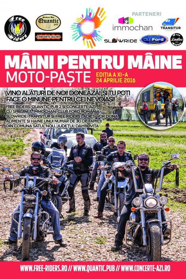 MPM11-MotoPaste_Afis_A4+bleed 5mm