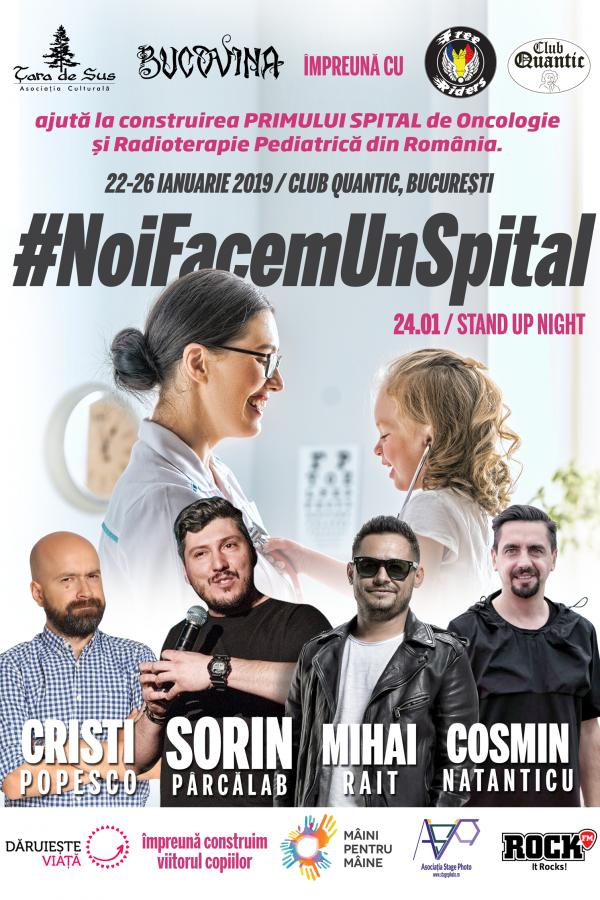 Noi-facem-un-spital_24-ianuarie_Stand-Up-Night
